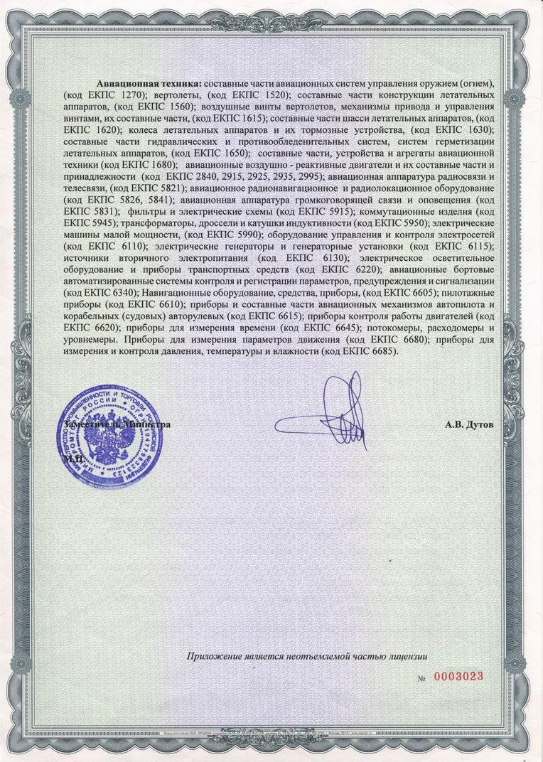 СП 32313258002017 Территории селитебные Правила